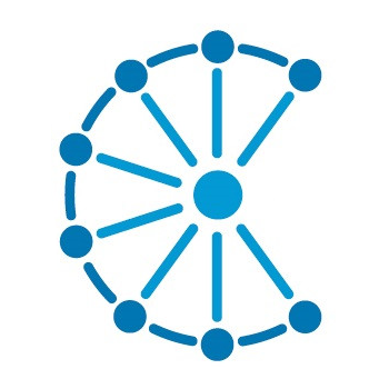 Логотип компании «Международные информационные системы»