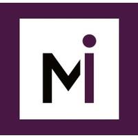 Логотип компании «Maytoni»