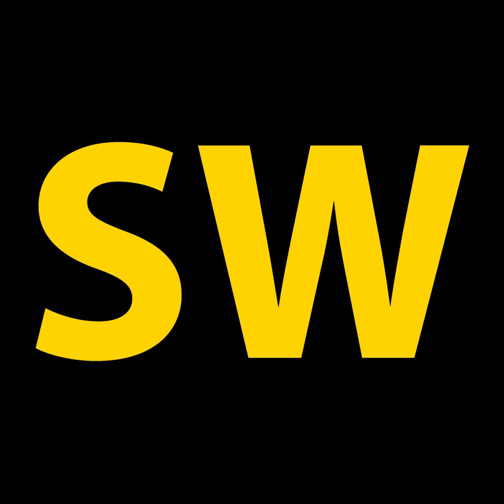 Логотип компании «SymbioWay»