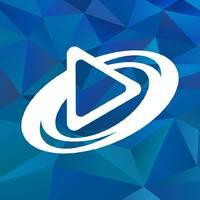 Логотип компании «Playtech»