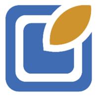 Логотип компании «MOBIAP»