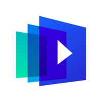Логотип компании «TELEPORT»