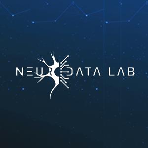 Логотип компании «Neurodata Lab LLC»