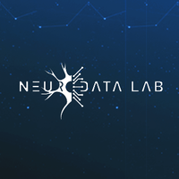 Логотип компании «Neurodata Lab LLC»