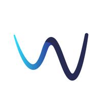 Логотип компании «Webim.ru»