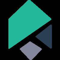 Логотип компании «tubeadmin»
