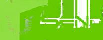 Логотип компании «USEND»