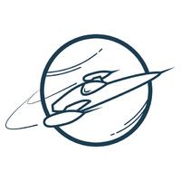 "Логотип компании «ТОО ""4Future""»"