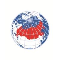 """Логотип компании «МИА """"Россия сегодня""""»"""