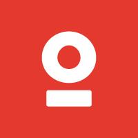 Логотип компании «Студия DENISOV»