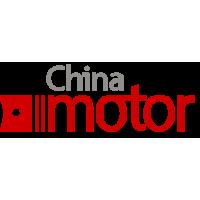 Логотип компании «China-Motor»