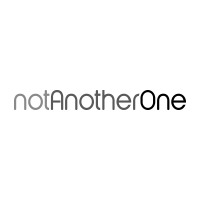 Логотип компании «NotAnotherOne»