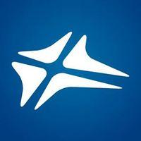 Логотип компании «Netronix»