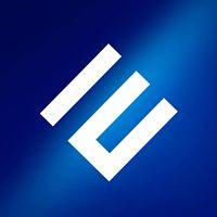 Логотип компании «Euromobile»