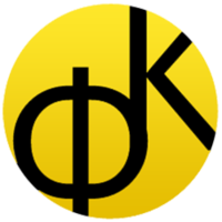 Логотип компании «Филкос»