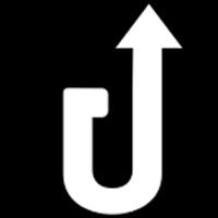 Логотип компании «Duoleads»
