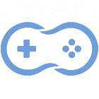 Логотип компании «Plaify»