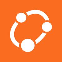 Логотип компании «StecPoint»