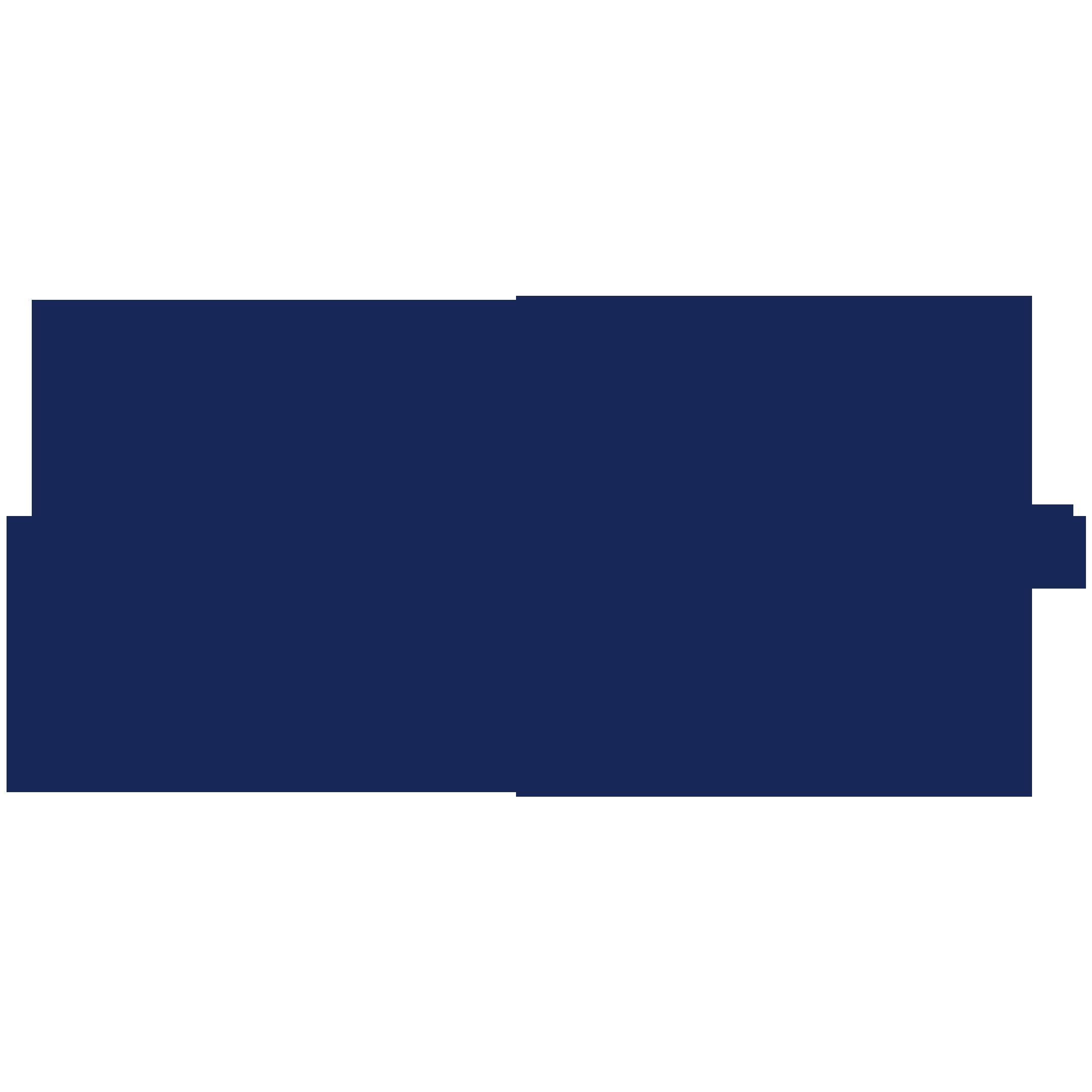 Логотип компании «AgoraDoxa»