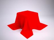 Логотип компании «Stealth project»