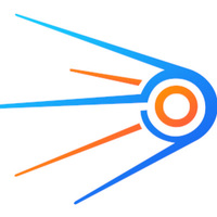 Логотип компании «IT Sputnik»