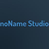 Логотип компании «noNameStudio»