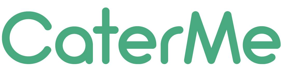 Логотип компании «Caterme.ru»