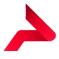Логотип компании «Promotion»