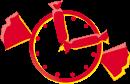 Логотип компании «Карамель Трейдинг»