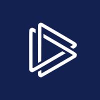 Логотип компании «ANY.RUN»
