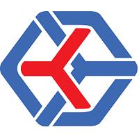 Логотип компании «SMATEX»
