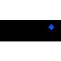 Логотип компании «Waves Platform»