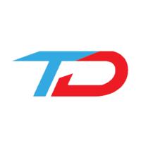 TurboDealer