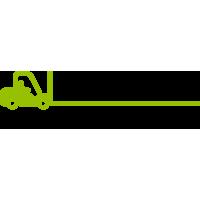Логотип компании «Интернет Склад»