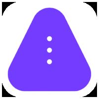 Логотип компании «DP Space»