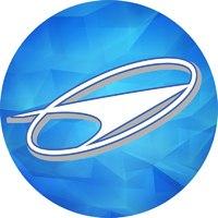 Логотип компании «СОЮЗ»