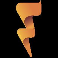 Логотип компании «Effect»