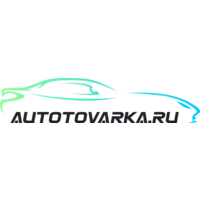 Логотип компании «Autotovarka»