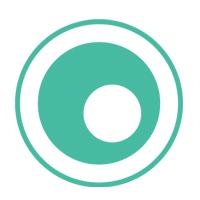 Логотип компании «3dEYE Inc.»