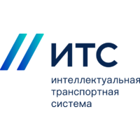 Логотип компании «Интеллектуальная транспортная система»