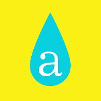 Логотип компании «Aprill»