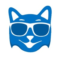 Логотип компании «catcut.net»