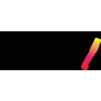 Логотип компании «Painty»