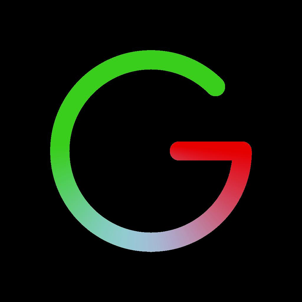Логотип компании «ServiceGuru»