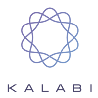Логотип компании «KALABI»