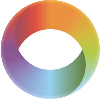 Логотип компании «VisionLabs»