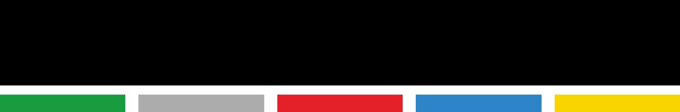 Логотип компании «Net Element»
