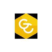 Логотип компании «BAILEY UNIVERSAL TRADE LLP»