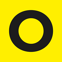 Логотип компании «OFFERRUM»