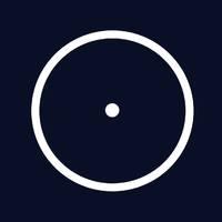Логотип компании «Сindicator»